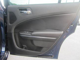 2014 Dodge Charger SXT Batesville, Mississippi 30