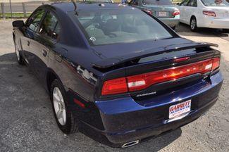 2014 Dodge Charger SXT Birmingham, Alabama 6