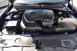 2014 Dodge Charger SXT Birmingham, Alabama 15