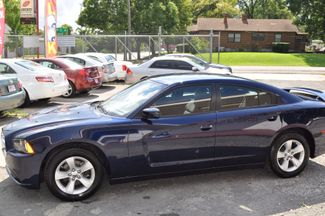 2014 Dodge Charger SXT Birmingham, Alabama 7