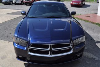 2014 Dodge Charger SXT Birmingham, Alabama 1