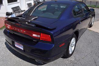 2014 Dodge Charger SXT Birmingham, Alabama 4