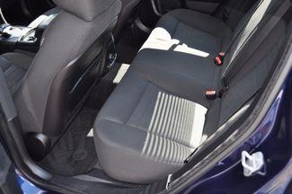 2014 Dodge Charger SXT Birmingham, Alabama 9