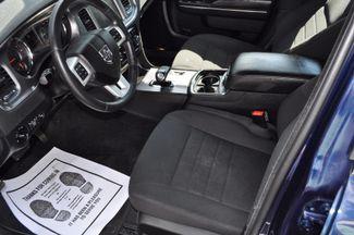 2014 Dodge Charger SXT Birmingham, Alabama 8