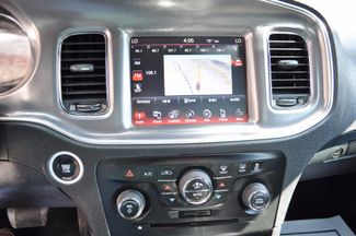 2014 Dodge Charger SXT Birmingham, Alabama 12
