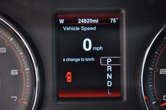 2014 Dodge Charger SXT Birmingham, Alabama 11