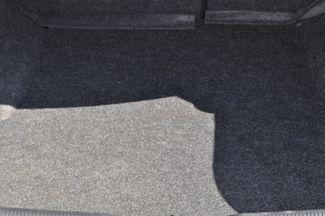 2014 Dodge Charger SXT Birmingham, Alabama 17
