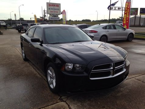 2014 Dodge Charger SE in Bossier City, LA