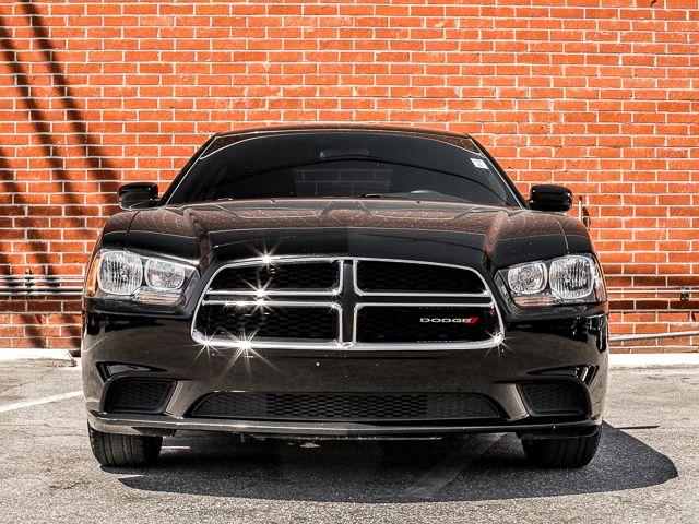2014 Dodge Charger SE Burbank, CA 2
