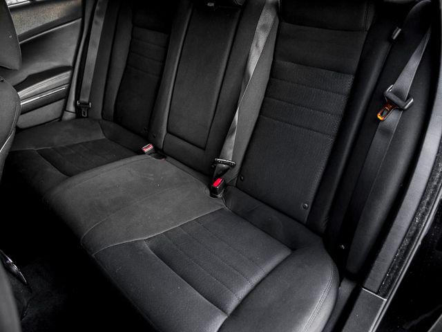 2014 Dodge Charger SE Burbank, CA 11