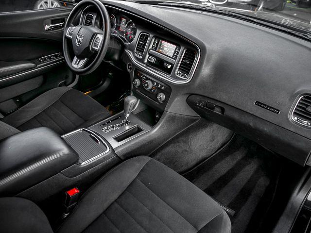 2014 Dodge Charger SE Burbank, CA 12