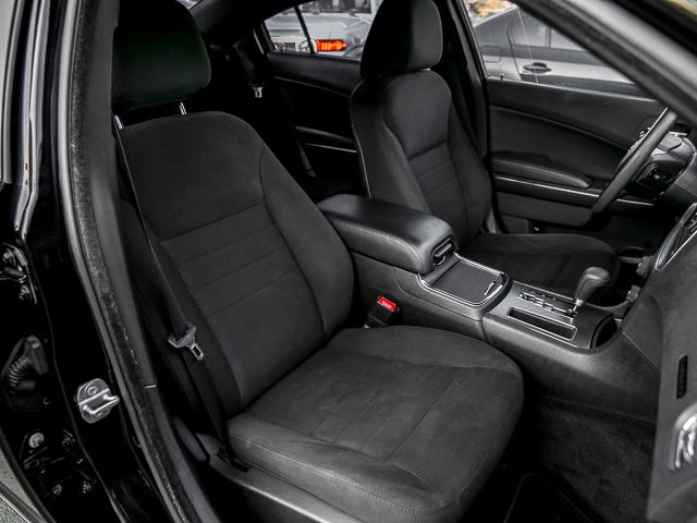 2014 Dodge Charger SE Burbank, CA 13