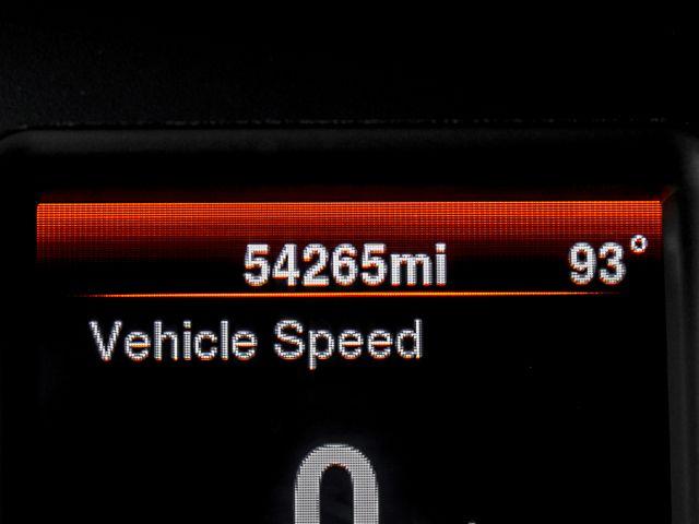 2014 Dodge Charger SE Burbank, CA 16