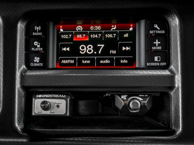 2014 Dodge Charger SE Burbank, CA 17