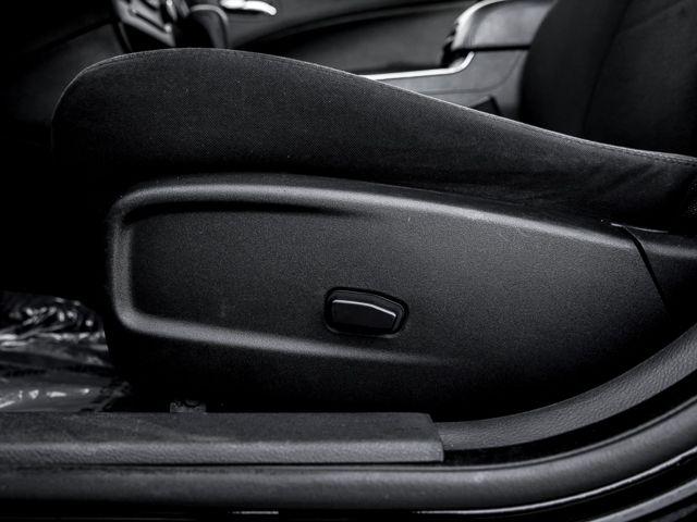 2014 Dodge Charger SE Burbank, CA 19