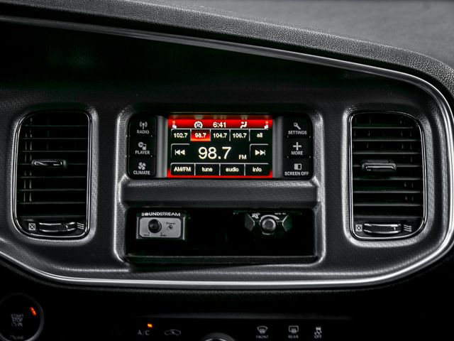 2014 Dodge Charger SE Burbank, CA 20