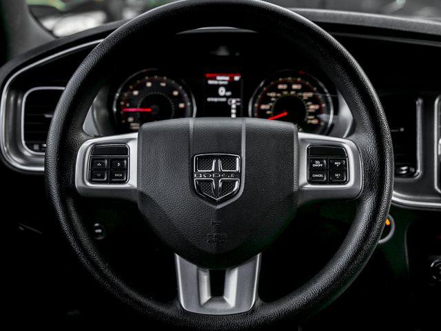 2014 Dodge Charger SE Burbank, CA 21