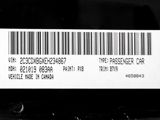 2014 Dodge Charger SE Burbank, CA 22