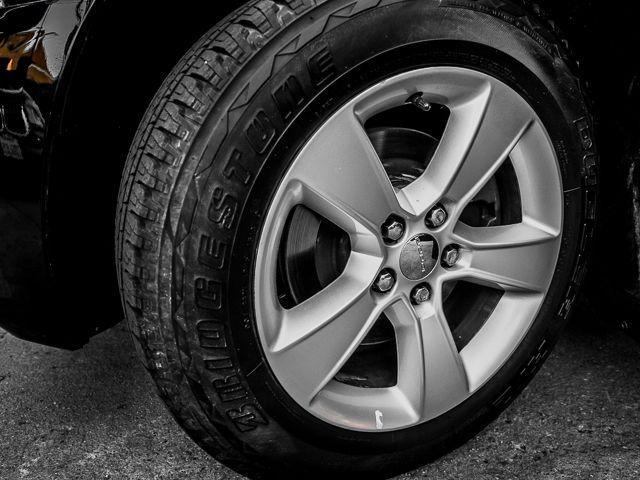 2014 Dodge Charger SE Burbank, CA 23