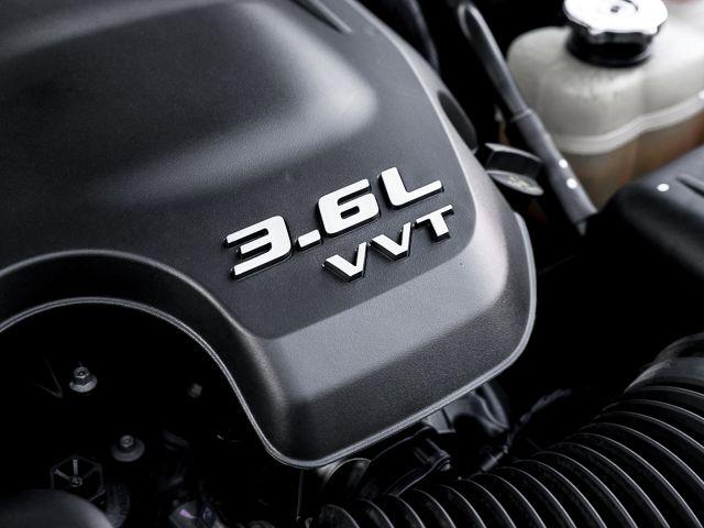 2014 Dodge Charger SE Burbank, CA 26