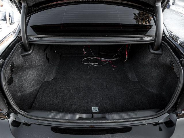 2014 Dodge Charger SE Burbank, CA 27