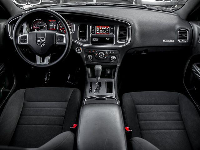 2014 Dodge Charger SE Burbank, CA 8