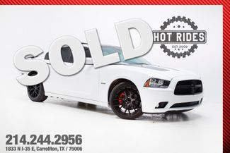 2014 Dodge Charger R/T Plus Super Track Pack With Upgrades | Carrollton, TX | Texas Hot Rides in Carrollton