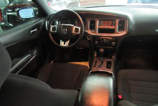2014 Dodge Charger SE Chicago, Illinois 14