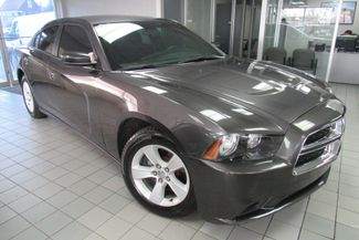 2014 Dodge Charger SE Chicago, Illinois 1
