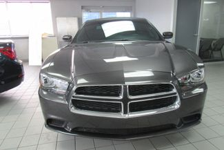 2014 Dodge Charger SE Chicago, Illinois 2