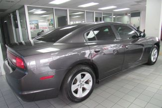 2014 Dodge Charger SE Chicago, Illinois 8