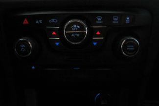 2014 Dodge Charger SXT Chicago, Illinois 11