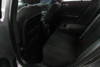 2014 Dodge Charger SXT Chicago, Illinois 12