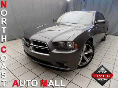 2014 Dodge Charger SXT 100th Anniversary in Cleveland, Ohio