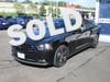 2014 Dodge Charger SXT Plus East Haven, CT