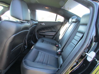 2014 Dodge Charger RT Plus Fremont, Ohio 11