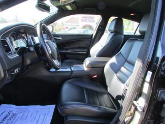 2014 Dodge Charger RT Plus Fremont, Ohio 6