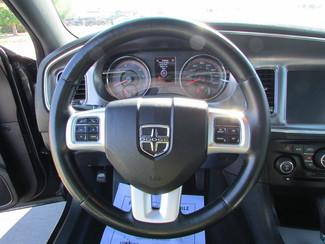 2014 Dodge Charger RT Plus Fremont, Ohio 7