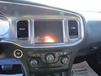 2014 Dodge Charger RT Plus Fremont, Ohio 8