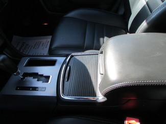 2014 Dodge Charger RT Plus Fremont, Ohio 9