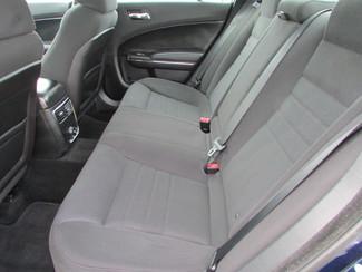 2014 Dodge Charger SXT Fremont, Ohio 11