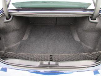 2014 Dodge Charger SXT Fremont, Ohio 12