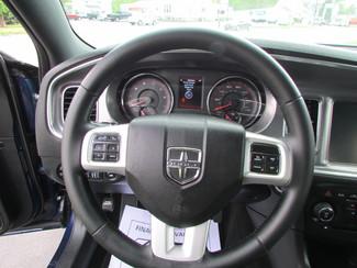 2014 Dodge Charger SXT Fremont, Ohio 7
