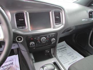 2014 Dodge Charger SXT Fremont, Ohio 8