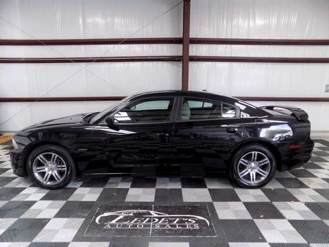 2014 Dodge Charger RT - Ledet's Auto Sales Gonzales_state_zip in Gonzales, Louisiana