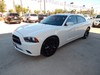 2014 Dodge Charger SXT Harlingen, TX