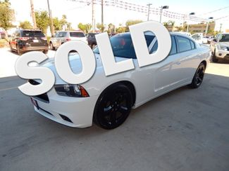 2014 Dodge Charger SXT Harlingen, TX