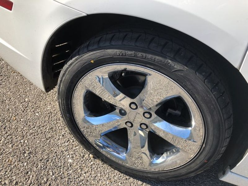 2014 Dodge Charger RoadTrack  city LA  AutoSmart  in Harvey, LA