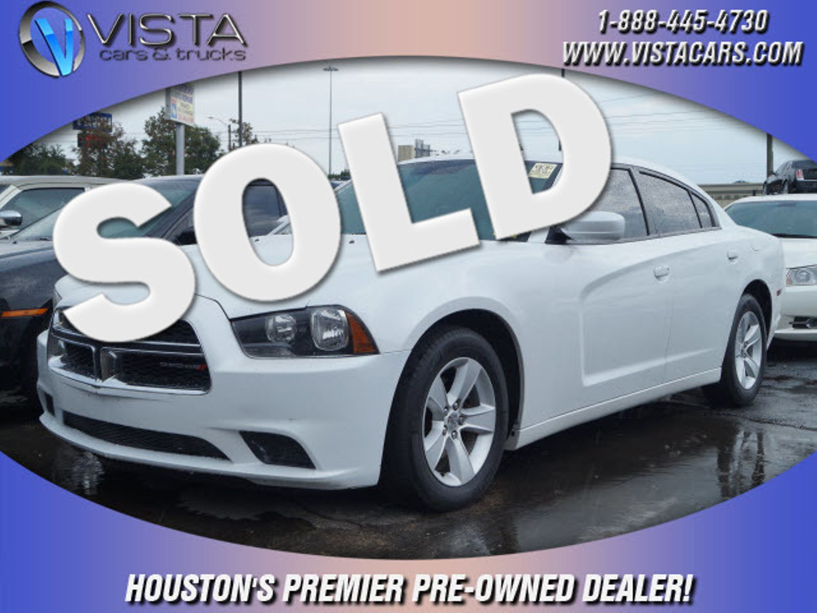 chrysler charger houston htm tx pearland autonation in for sale dodge dealership