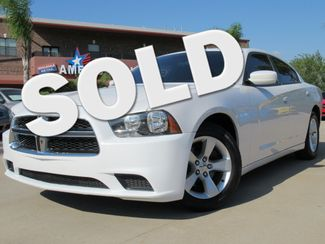 2014 Dodge Charger SE   Houston, TX   American Auto Centers in Houston TX
